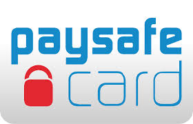 Paysafe Bitcoin
